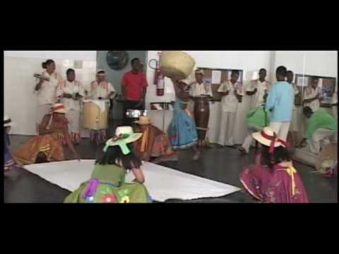 DVD Institucional Apae Salvador 2006