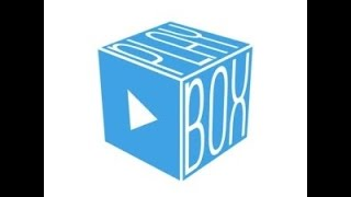 getlinkyoutube.com-How to install Play Box iOS 8.1.3 - 8.2 Without Jailbreak MovieBox and Popcorn Time Alternative