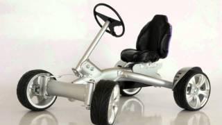 getlinkyoutube.com-pedal go-kart concept