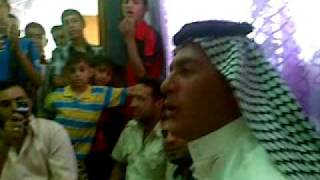 getlinkyoutube.com-هوسات عراقيه