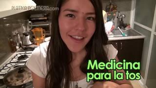 getlinkyoutube.com-Broma: Comida con ANESTESIA | | LOS POLINESIOS BROMAS PLATICA POLINESIA