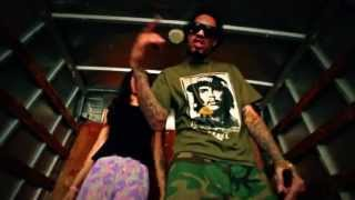 Katie Got Bandz - Yall Niggaz Ain't Hittaz (ft. Gunplay)