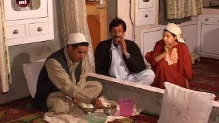 getlinkyoutube.com-asunah trav 6 kashmiri jokes/comedy  produced & directed n a qazi