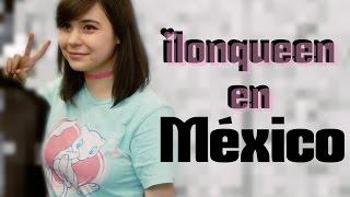 getlinkyoutube.com-ilonqueen en Guadalajara | vConcert