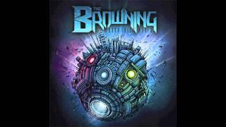 The Browning - Dominator [NEW 2011]