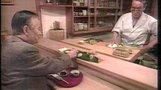 getlinkyoutube.com-寿司 神戸 松葉