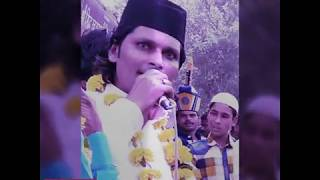 Bharat band Badnagar