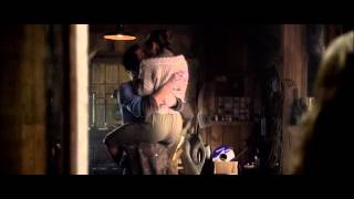 getlinkyoutube.com-Possession 2008 Lee Pace 720p