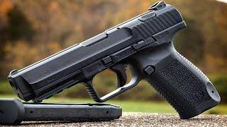 getlinkyoutube.com-Century Arms Canik TP9SA