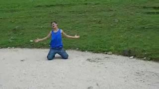 getlinkyoutube.com-BM Parodie M pokora pas sans toi mise à jour juste une photo de toi Polo Viscontini