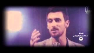 getlinkyoutube.com-محمد الحلفي برقية بشارة H إلي سرايا السلام 2016 / لا تنسو لاشتراك بل قناة