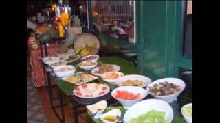 getlinkyoutube.com-Angola - Pratos Tipicos de Angola