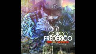 Fred The Godson - Put In Work
