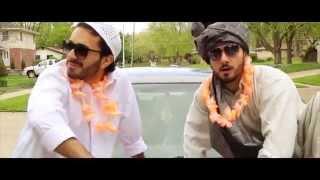 getlinkyoutube.com-Afghans In Corolla Music Video
