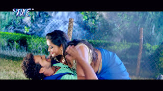 getlinkyoutube.com-बदनाम होई जवनिया ऐ जान - Intqaam - Khesari Lal & Kajal Raghwani - Bhojpuri Hot Song 2015 new