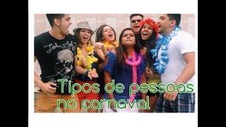 getlinkyoutube.com-Camila Loures - Esquetes de Carnaval