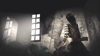 getlinkyoutube.com-Alice: Madness Returns - Part 31: The 50-Foot Woman