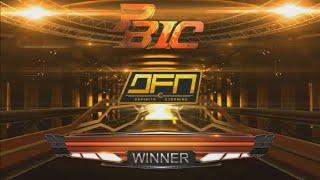 getlinkyoutube.com-DFN.GZ-GAMING VS AoeXe 5 วินสุดท้าย ไทยคว้าแชมป์โลกไปครองใน PBIC2015