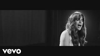 getlinkyoutube.com-Lea Michele - Love Is Alive (Teaser)