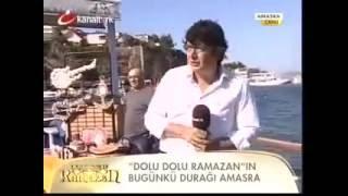 Dolu Dolu Anadolu Amasra