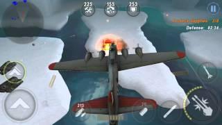 getlinkyoutube.com-[GUNSHIP BATTLE] Episode 10 Mission 5 | Ambush  -  1080p