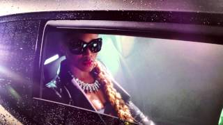 Rihanna - Diamonds (remix) (ft. Eve)