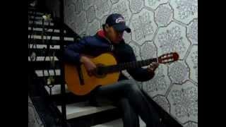 getlinkyoutube.com-yassinos 2012.flv mahdi