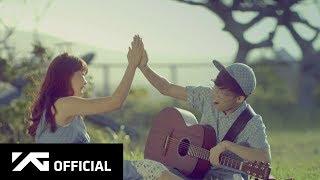 getlinkyoutube.com-Akdong Musician(AKMU) - GIVE LOVE M/V
