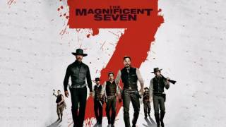 getlinkyoutube.com-Royal Deluxe - Dangerous (The Magnificent Seven Official Trailer Music)