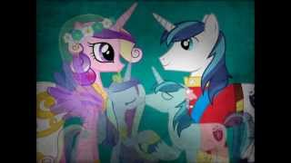 getlinkyoutube.com-This Day Aria ~Colts & Mares Duet~ (+ MP3 Link)
