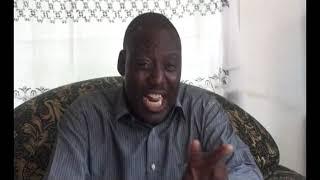 JE, NI KWELI QURAN NDIYO UFUNUO MPYA WA MUNGU MWENYEZI KWA WANADAMU? #1