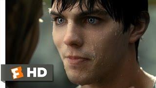 Warm Bodies (9/9) Movie CLIP - You're Alive (2013) HD