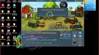 getlinkyoutube.com-Hack de Shaman Itens Loucamente