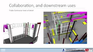 getlinkyoutube.com-2015 0415 SeaRUG - Implementation Planning for the Lifecycle of your Revit Models.