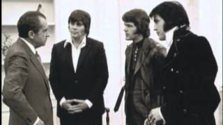 getlinkyoutube.com-Elvis & Nixon (Tradução)
