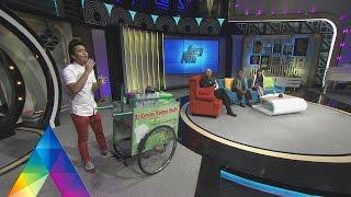 getlinkyoutube.com-HITAM PUTIH - PEDAGANG CINCAU JAGO BAHASA INGGRIS 4-2
