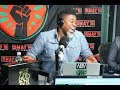 """David Banner Takes Back His Culture on """"The God Box"""""""