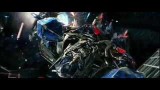 getlinkyoutube.com-Transformers 4 (2014) El iman gigante (HD latino)