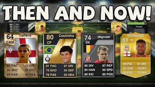 getlinkyoutube.com-FIFA 15 THEN AND NOW!!! - SHOCKING LIVERPOOL PLAYERS OLDEST AND BEST FIFA ULTIMATE TEAM CARDS!
