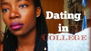 getlinkyoutube.com-Dating In College Advice