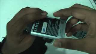 getlinkyoutube.com-[Problem] How to fix Screen Flickering and Battery Drain On Galaxy Note GT-N7000