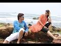Swaas Thum Mujhem | Konkani Song |  Vijai Furtado Feat. Ernest DSouza | Konkani Songs 2017