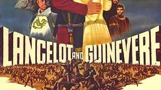 getlinkyoutube.com-Lancelot and Guinevere (1963) [Action] [Adventure] [Fantasy]