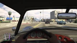 getlinkyoutube.com-Grand Theft Auto V money glitch offline ps4