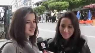 getlinkyoutube.com-معاكسة بنات الجزائر للشباب by algerie showtv