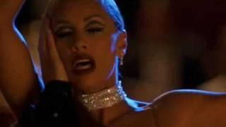 ana gabriel - eres todo en mi (dance with me).avi