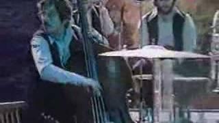 getlinkyoutube.com-Stan Kenton - Artistry in Rhythm (9)
