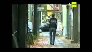 getlinkyoutube.com-Ostalghia - La nostalgia dell'Est