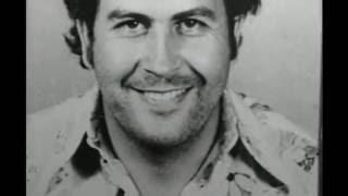 getlinkyoutube.com-The Columbia Mafia - Organized Crime History Documentary