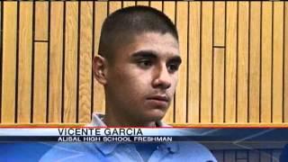 getlinkyoutube.com-High School Students Meet With Ex-Gang Members